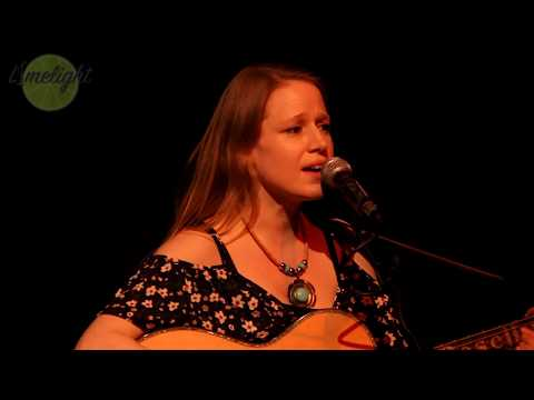 Limelight Sessions - The Rosellys - Don't Let The Whiskey Win